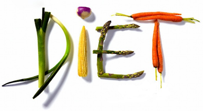 Диетическое питание при пиелонефрите
