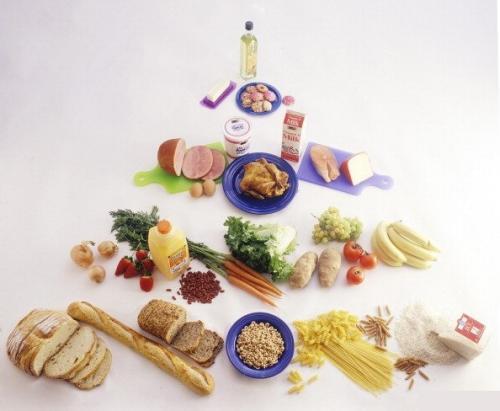 Продукты без содержания йода. безйодовая диета – меню на каждый день, список разрешенных и нежелательных продуктов, правила питания. взаимодействие с лекарственными средствами