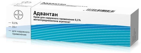 Препарат: фуцикорт в аптеках москвы