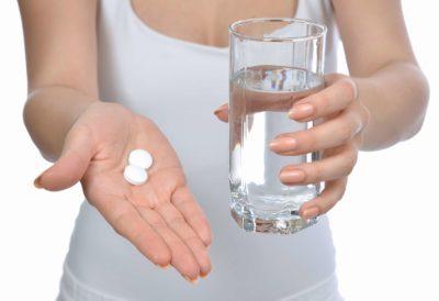 Препарат: тенорик в аптеках москвы