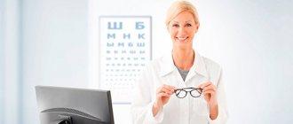 Сигницеф (signicef) глазные капли. цена, инструкция по применению, аналоги