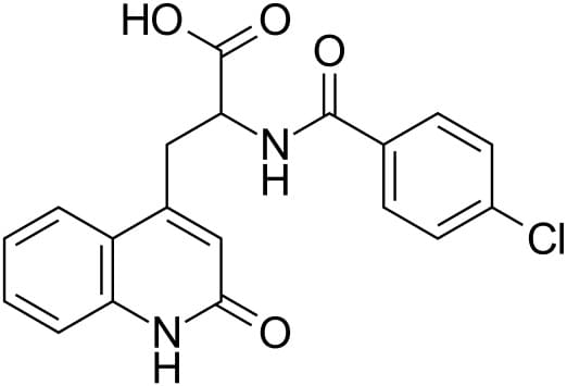 Аналоги таблеток ребамипид маклеодз