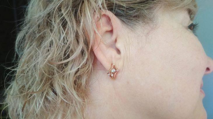 Серные пробки в ушах, как удалить самостоятельно?