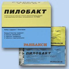 Состав таблеток амлесса, описание в инструкции по применению, аналоги, цены и отзывы