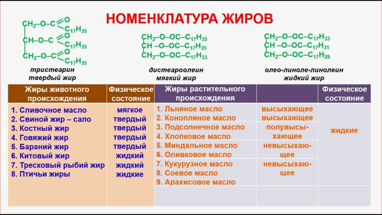 Органические вещества жиры и липиды. свойства липидов липидами называются вещества биологического происхождения, растворимые в органических растворителях. - презентация