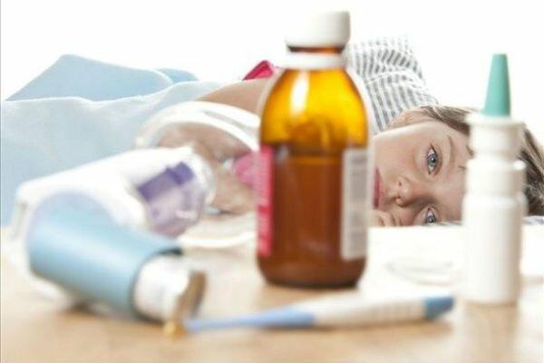 Как лечить бронхит у детей: эффективные методы в домашних условиях