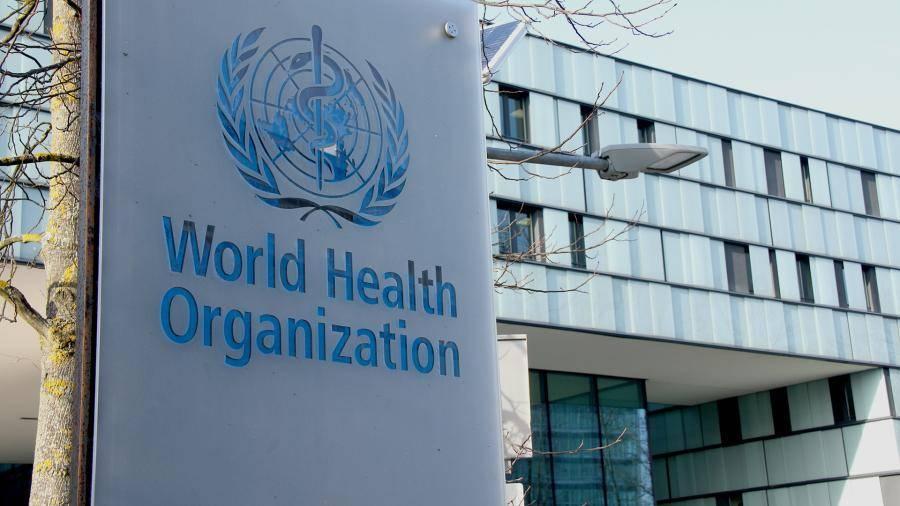 И всё-таки оно возможно — лечение устойчивого туберкулеза!