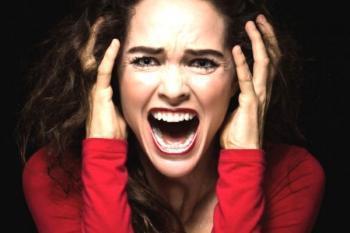 Доппельгерц актив менопауза — препарат для женщин при климаксе