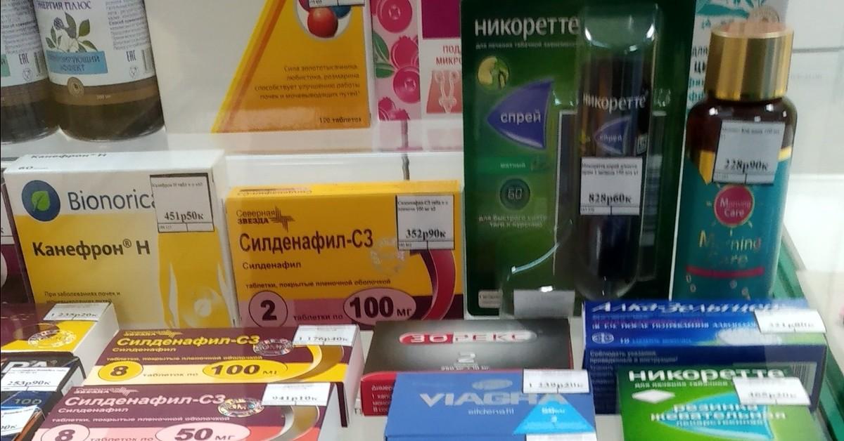 Варденафил аналоги: препарат для секса.
