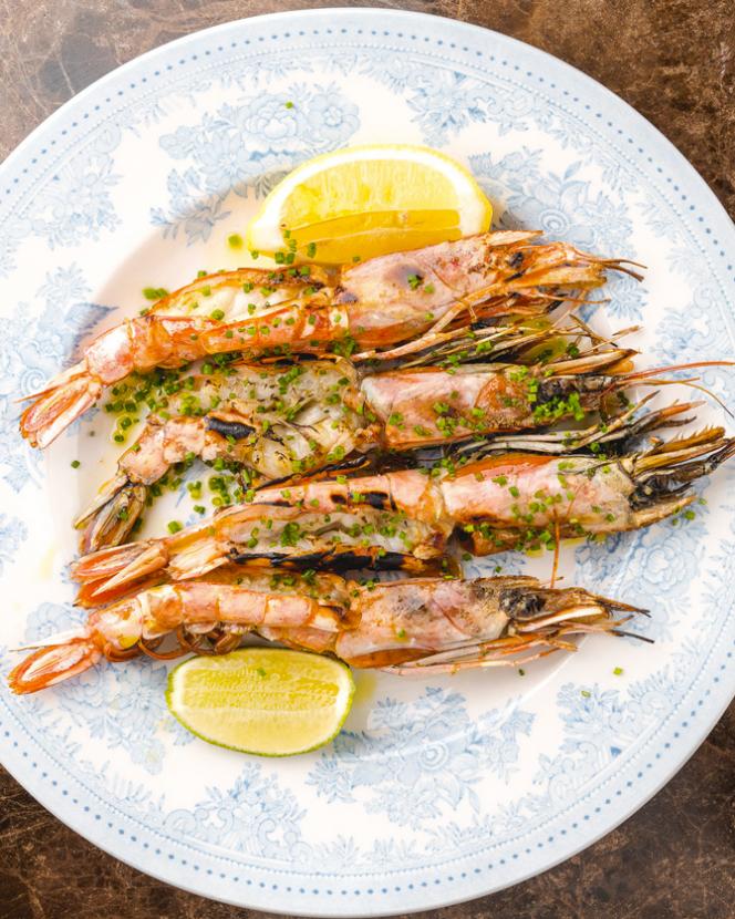 Вкусные и полезные блюда на пару, лучшие диетические рецепты для худеющих