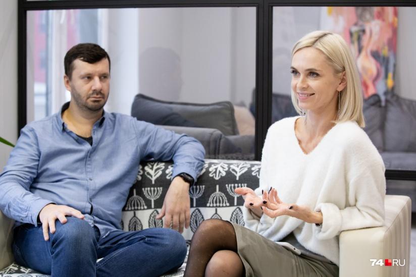 Почему пропадает эрекция: мужчина и его вредные мысли. проблемы с эрекцией