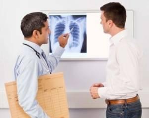 Какие симптомы при туберкулезе легких у взрослых и как быстро вылечить