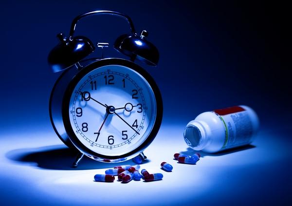 Чем отличаются друг от друга препараты мелатонин и мелаксен?