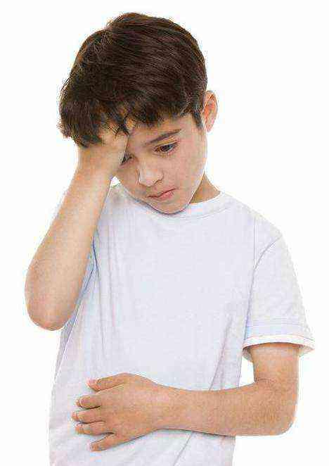 Ацетон в моче детей – признаки ацетонемического криза