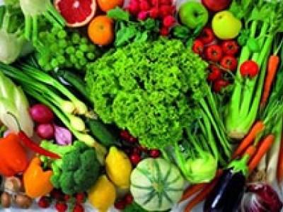 Рациональное питание при раке желудка