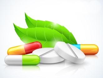 Инструкция по применению лекарства эднит — при каком давлении и как принимать?
