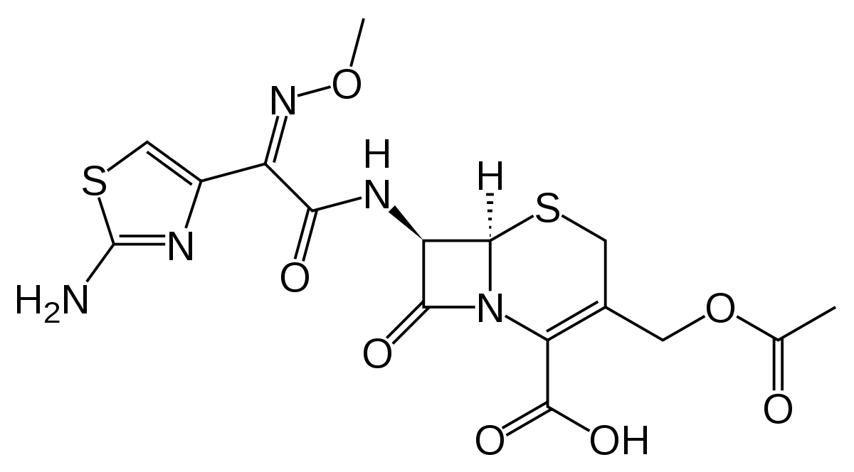 Фрамицетин инструкция по применению препарата