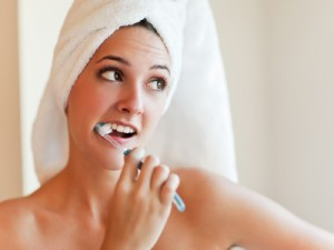 Как избавиться от язв во рту у взрослых: причины, лечение и фото
