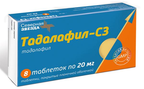 Как правильно использовать тесталамин от бесплодия?