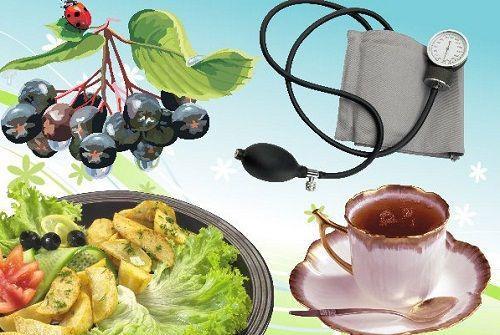 Оливковое масло лечение и гипертония