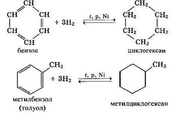 Карбоновые кислоты. строение, физические свойства, номенклатура