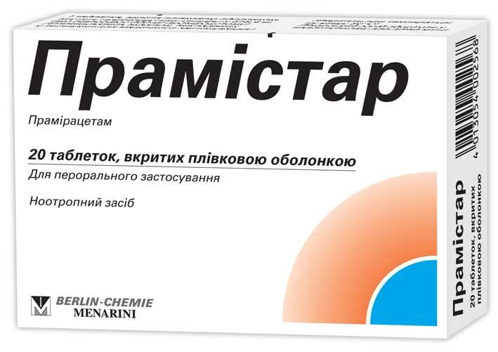 Циталопрам – инструкция по применению, отзывы, аналоги, цена таблеток