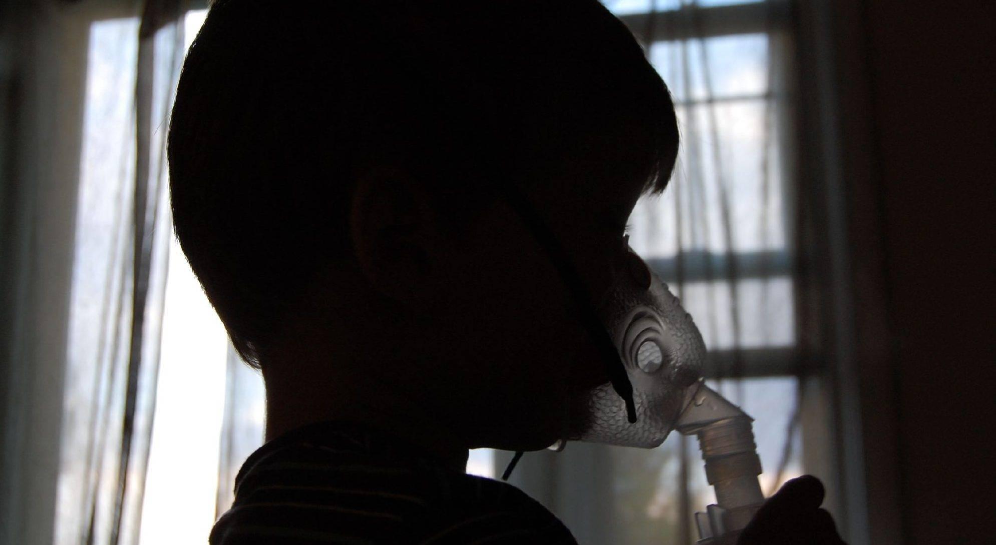 Бронхиальная астма и спорт: разрешенные и запрещенные виды нагрузок