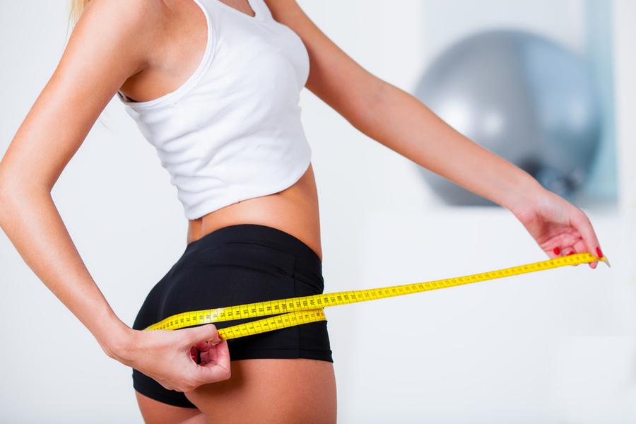 Как нужно есть, чтобы не голодая похудеть