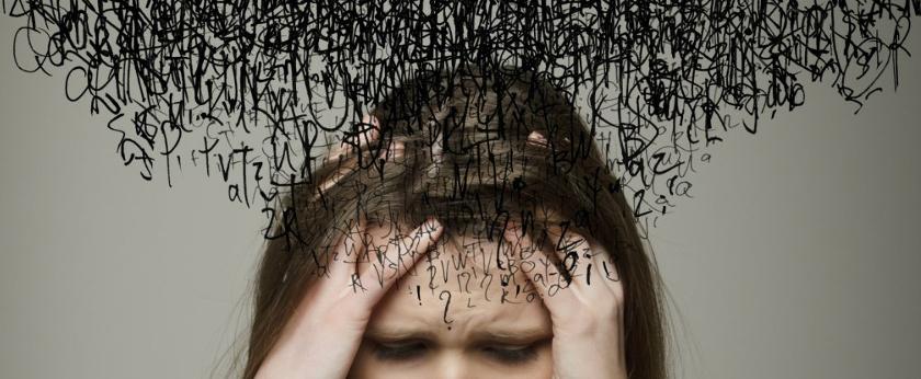 Астено-невротический синдром у детей: понятие, симптоматика, диагностические и лечебные мероприятия