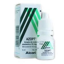 Азопт (azopt) инструкция по применению