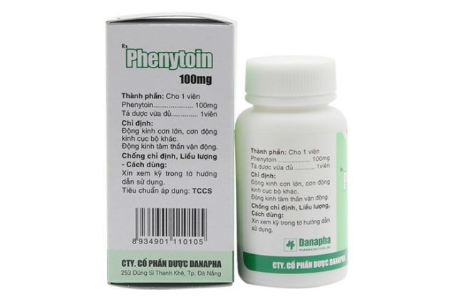 Таблетки 250 мг диакарб: инструкция, отзывы кардиологов и цены