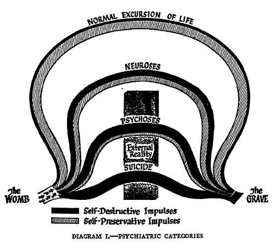 Зуд кожи головы, тела и рук - причины и лечение