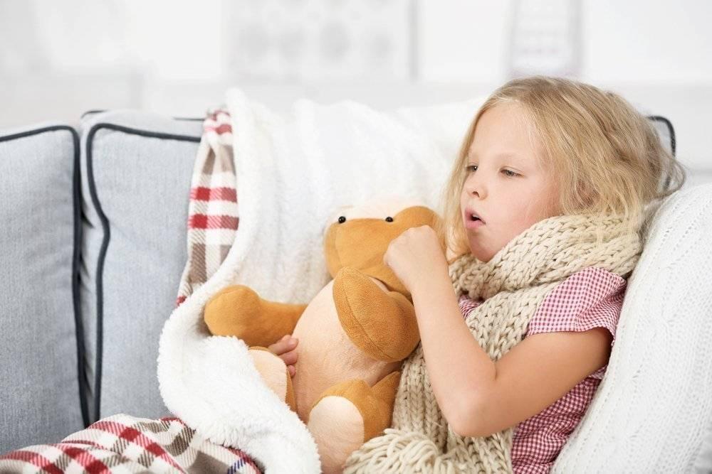Возможно ли при пневмонии у детей лечение в домашних условиях? есть безопасные народные средства?