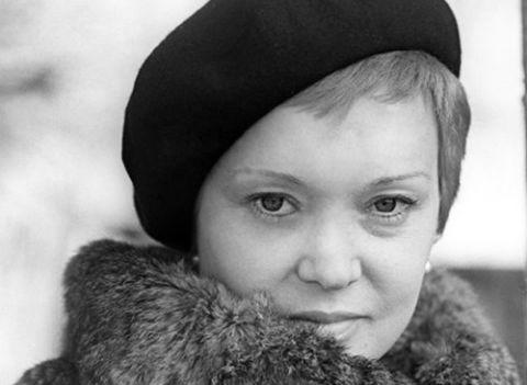 Диета людмилы гурченко: секрет маленькой талии от великой актрисы