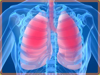 Реабилитация после пневмонии у взрослых – как быстро восстановиться в домашних условиях