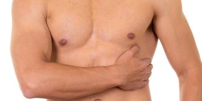 Болит кишечник слева под ребрами лечение. о чем говорит боль в левом боку. острая боль в левом подреберье после травмы.