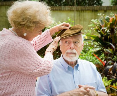 Чем отличаются болезни альцгеймера и паркинсона?