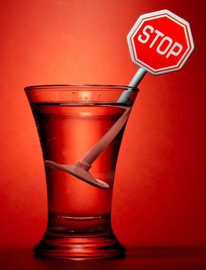 Можно ли пить алкоголь при астме: бронхиальной, атипической, комбинированной?