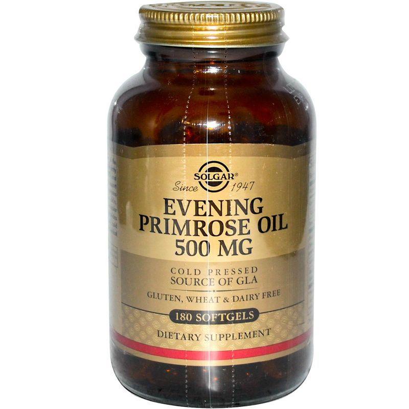 Отзывы о препарате энзапрост ф