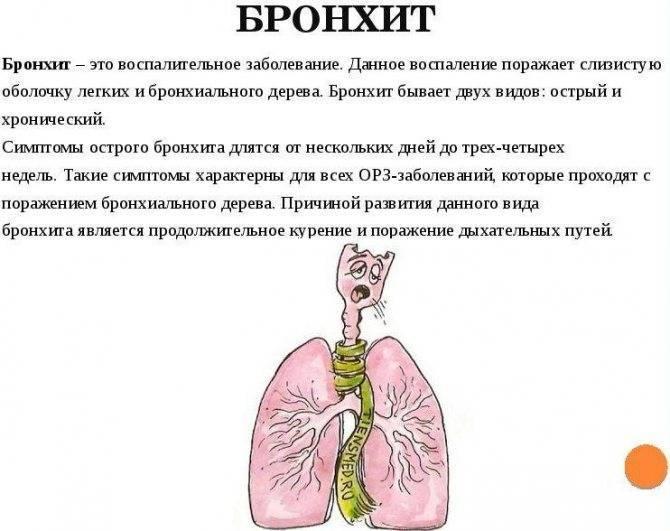 Микоплазменная инфекция дыхательных путей у детей. признаки и лечение