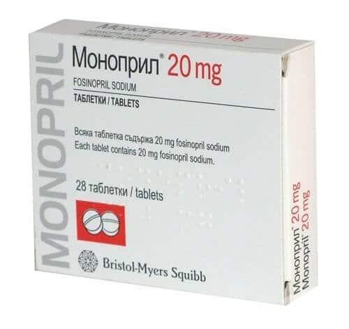 Как принимать препарат против храпа снорекс
