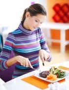 Диета при болезнях кишечника и желудка