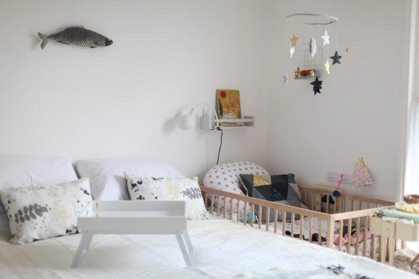 Надавила на родничок(((((((( - запись пользователя галина (galina070693) в сообществе здоровье новорожденных в категории разное - babyblog.ru