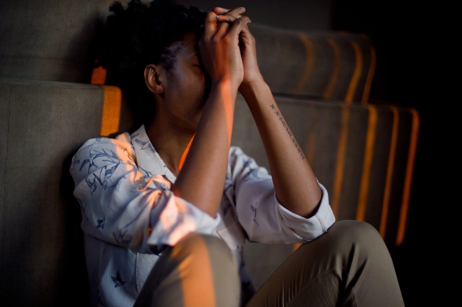Расстройства эмоций (в.и. крылов) - кафедра психиатрии и наркологии 1спбгму им. и.п. павлова