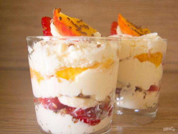 Самые низкокалорийные сладости из магазина и диетические рецепты для приготовления в домашних условиях