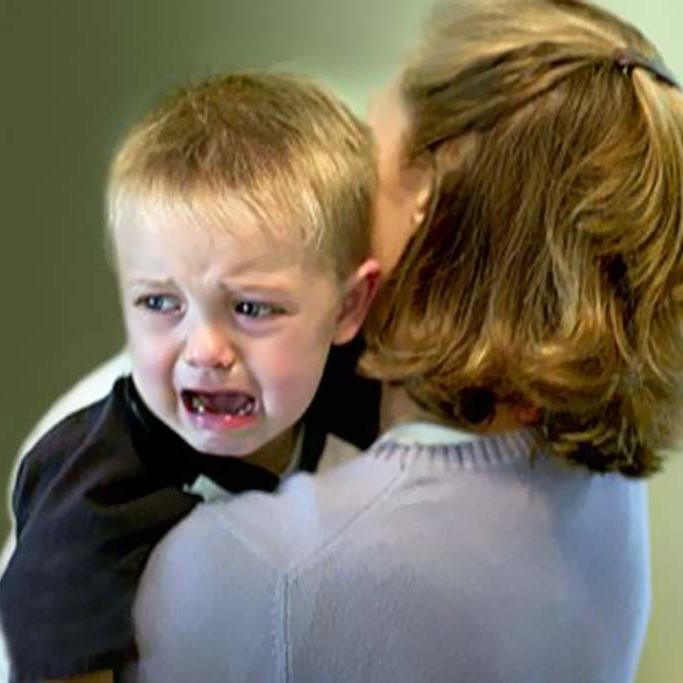 Чем кормить ребенка при рвоте: что можно кушать ребенку после рвоты