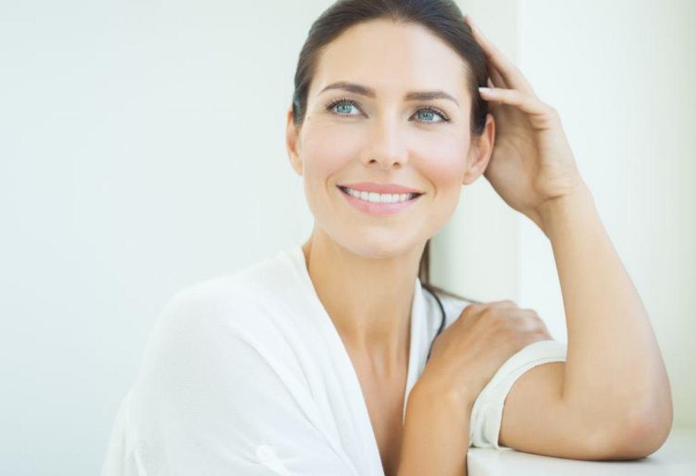 Маски для увлажнения лица в домашних условиях: рецепты по типам кожи