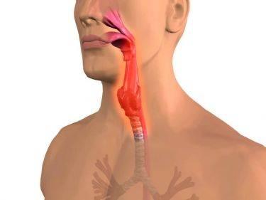 Особенности лечения кашля с мокротой без температуры