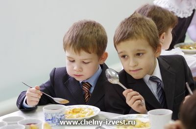 Двухразовое питание: польза и вред