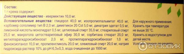 Крем солантра для лечения розацеа